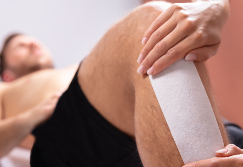epilation_homme_pages
